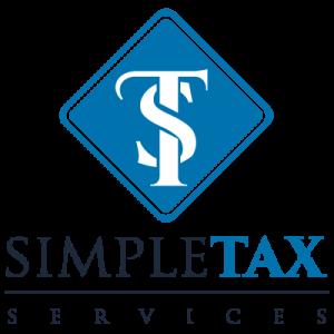 SimpleTaxServices-Logo2